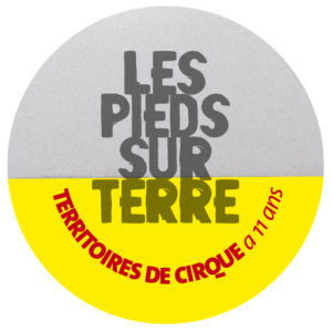tdc1-badge11ans